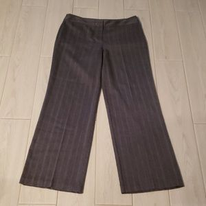 Chico's Pants Size 1.5